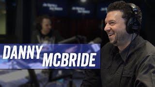 Danny McBride - Halloween Remake, Vice Principals, Alien Convenant, etc - Jim Norton & Sam Roberts streaming
