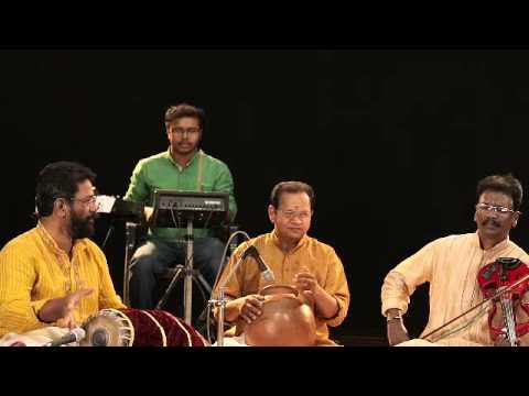 Violin fusion of Ayiram Katham, a classic Malayalam song