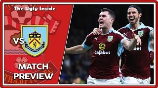 Southampton vs Burnley Match Preview | The Ugly Inside