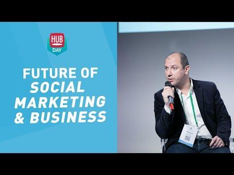 Media sociaux, relation client et transformation digitale: retour d'expérience