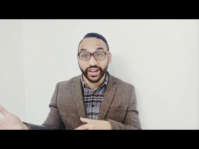 Formula for getting results | SMMA with Abul Hussain