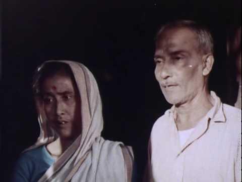 India's War Against Malaria 1966
