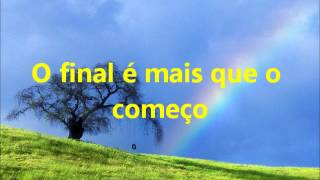 SONHOS BAIXAR EYSHILA CD FIM TEM GRATIS NAO