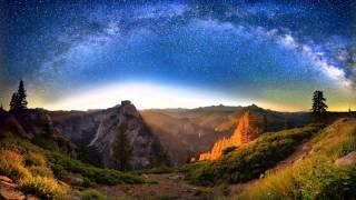 Simon O'Shine & Sergey Nevone - In Spite Of Everything (Original Mix) [Defcon]