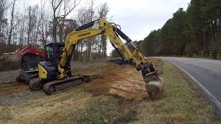 1000-ditch-cleaning-and-road-grading