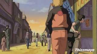 Naruto Shippuden: Dear Anne