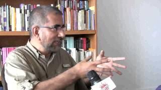 Entrevista a Victor Álvarez, aporrea tvi, enero 2013
