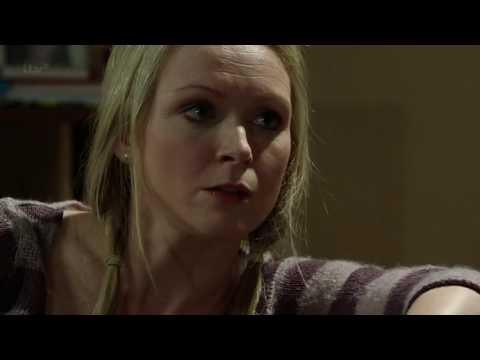 (19) Vanessa Woodfield 5th February 2013 Part 3