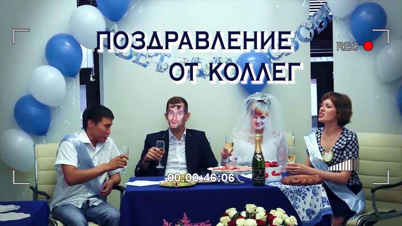 Поздравления с днем рождения ольгу от путина фото 487