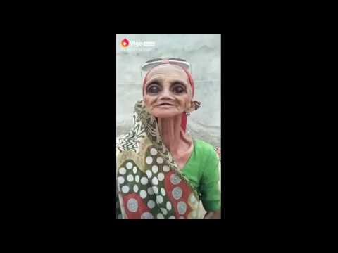 Funny video/comedy/WhatsApp status video/Masti WhatsApp video Prince/comedy Bhojpuri
