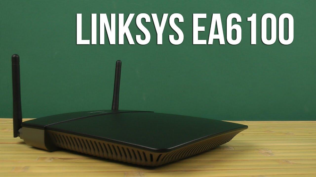 Ea6350 Wiki