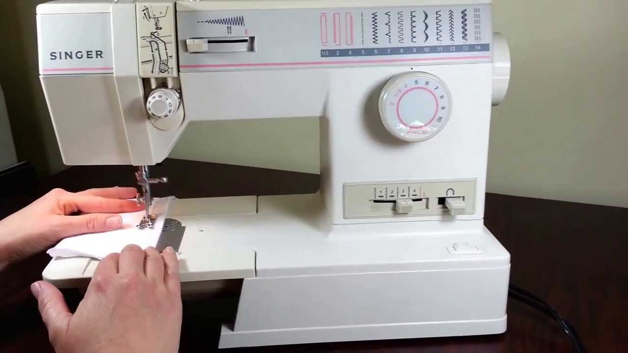Singer 9020 review   sewing insight.