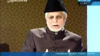 A Murtad have to been killed ?! Islam Ahmadiyya in Urdu Hindi