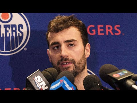 HC@Noon: Eberle on move to Islanders for Strome