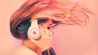 [1.37 MB] روعة الموسيقا التركية الراقصة   Turkish music dancer..DJ