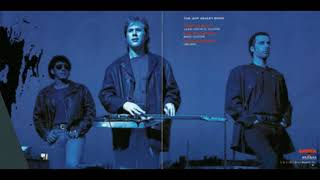 Jeff Healey [CD] (Full Album)