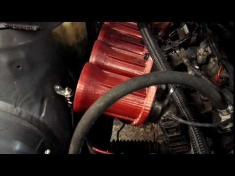 4AGE Blacktop 9K RPM