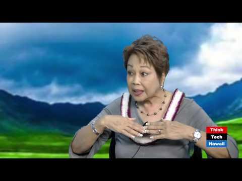 A Senate Bill on Medical Aid in Dying - Senator Lorraine Inouye