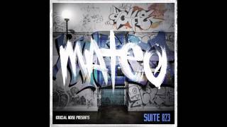 Watch Mateo Looking You Up video