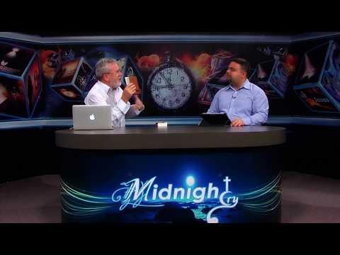 True muslim Vs true christian (Jay smith)