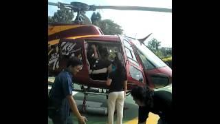 b2-25 Seminyak Driver Bali