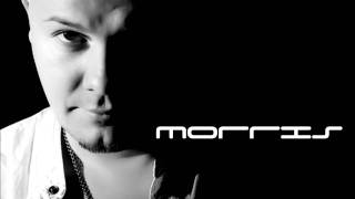 Morris   Because of u (radio edit ) produced by Addictive Sound