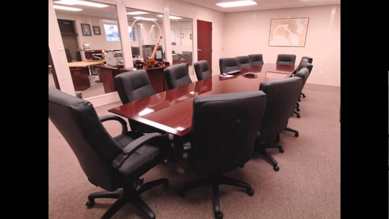hawaii office furniture liquidators honolulu hawaii - youtube