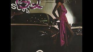 """GQ. """"Boogie Oogie Oogie"""". 1979. 12"""" Disco Remix."""