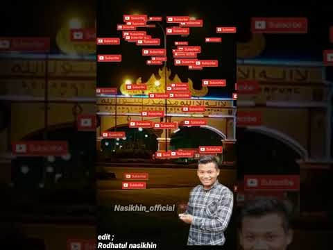 Download Lagu Aku Mundur Alon Alon Versi Indonesia