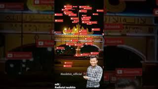 Gambar cover VIRAL LAGU MUNDUR ALON ALON ( ILUX) BAHASA INDONESIA VERSI LAMPUNG