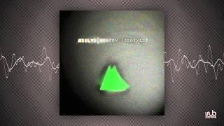 Mislyd - Moscow (Asem Shama Remix) (clubgreen31)