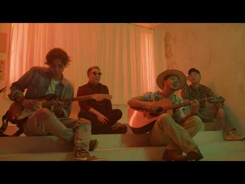 SPiCYSOL - You Find Me,I Find You ft.Sowelu&JAZEE MINOR / Sex On Fire(MV)