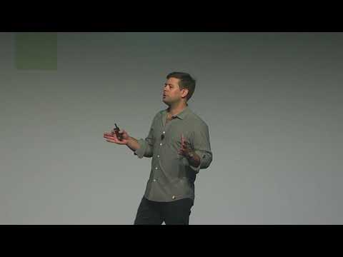 MongoDB Realm unifies mobile, web, and backend development (MongoDB World Keynote, part 6)