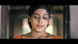 Ayal Movie Scenes | Lal upset with Iniya for coming to Lakshmi's house | Sukumari