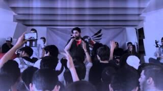Repeat youtube video Ados - Gülümse (Yakaza Vol6)