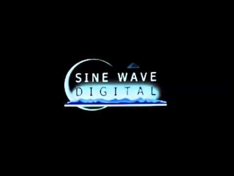 Lost Continent - Sine Wave Digital - The Crew Radio Station(+Download Link)