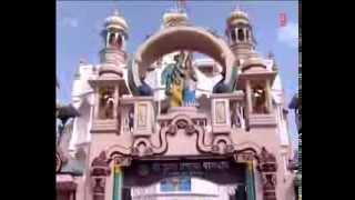 Hari Ka Naam Lelo Hari Bhajan By Jaswant Singh [Full Video Song] I Prabhu Ki Jyot