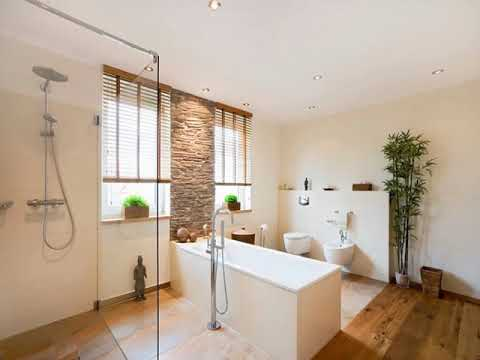 Plumbing Fixture, Showers and Faucets Ideas and Designs| Photos and Pictures