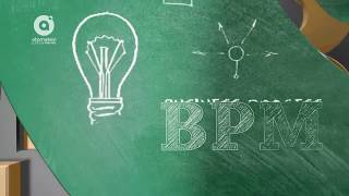 Система электронного документооборота | Бизнес-школа
