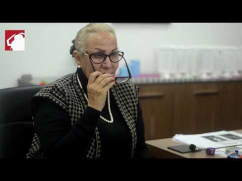 بالفيديو.. عالمة فلك تتنبأ بنتيجة مصر وأوغندا