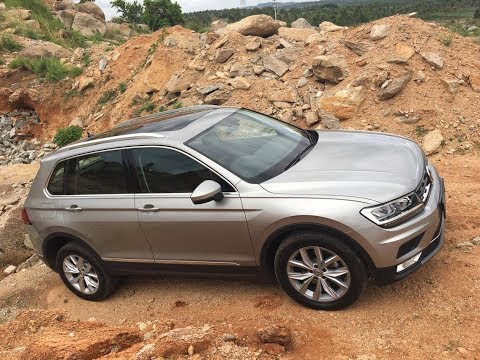 new-volkswagen-tiguan-first-drive---price-|-specs-|-features