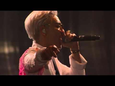 2010 YG Family Concert_BIGBANG_거짓말Lies