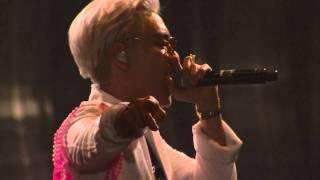 2010 YG Family Concert_BIGBANG_거짓말(Lies)
