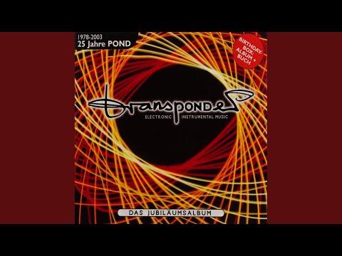 Planetenwind 2002 (25 Jahre POND)
