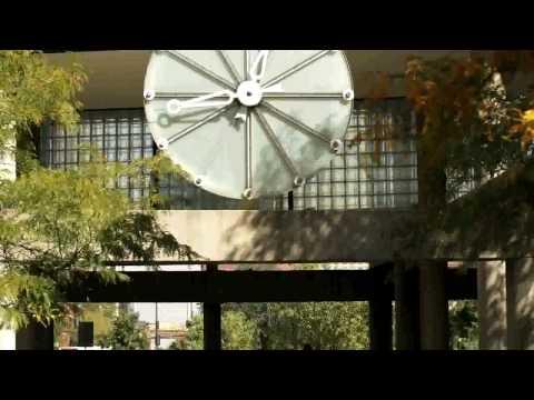 CU Denver - Downtown Campus