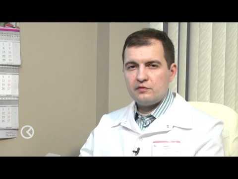 Клиника Современных Технологий - Лечебно-консультативные