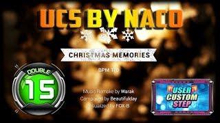 Baixar Christmas Memories D15 | NACO Always Single in Christmas | UCS by NACO ✔