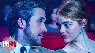 Top 10 Movies Where Love Does Not Conquer All