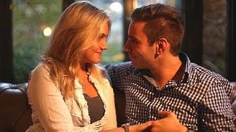 Fünf Dinge, auf die Frauen bei Männern besonders achten