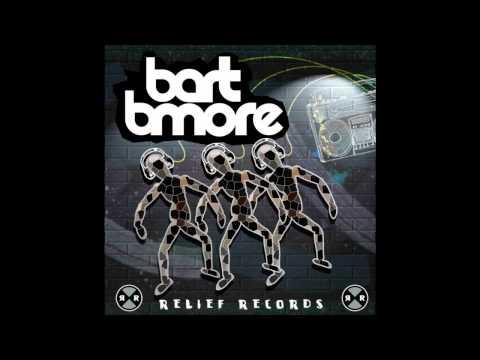 """Bart B More  """"Music, Music, Music"""""""